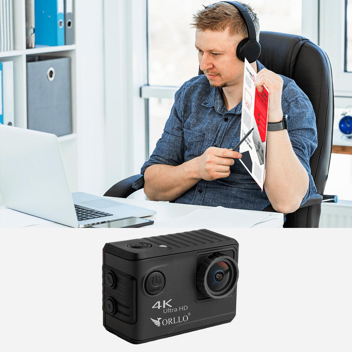 kamera-internetowa-orllo-pl