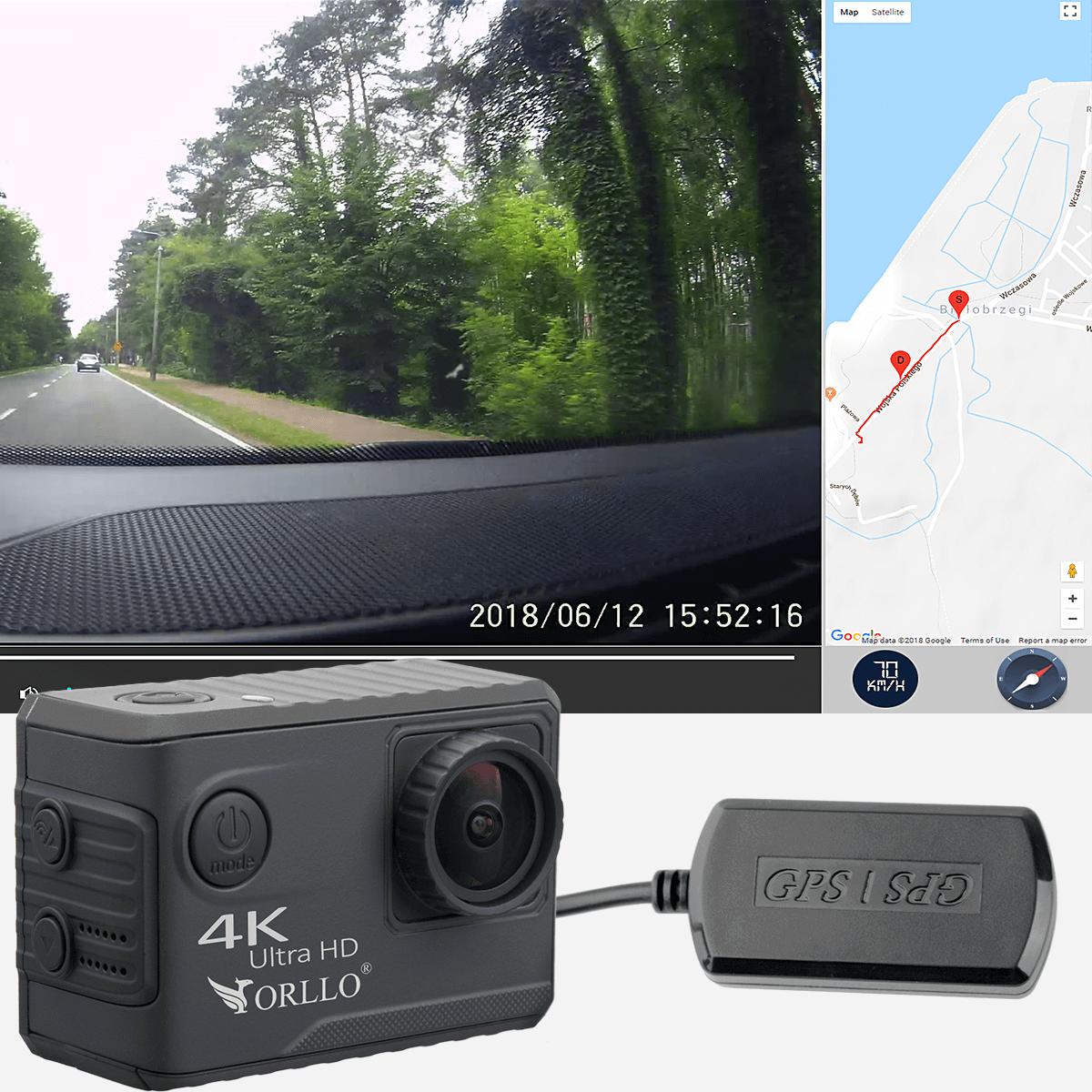 kamera-sportowa-moduł-GPS