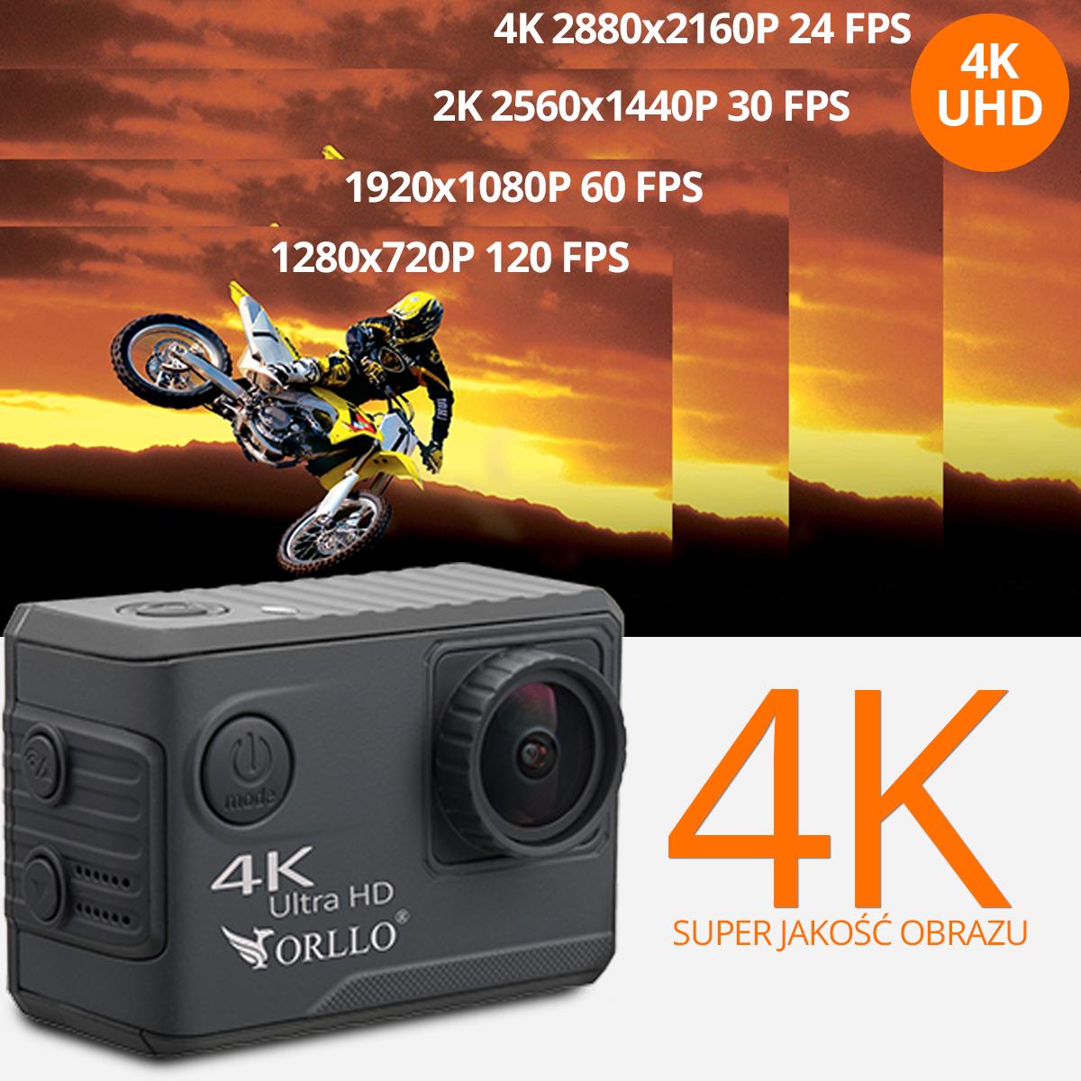 kamera-sportowa-rozdzielczosc-4k-uhd-orllo-pl