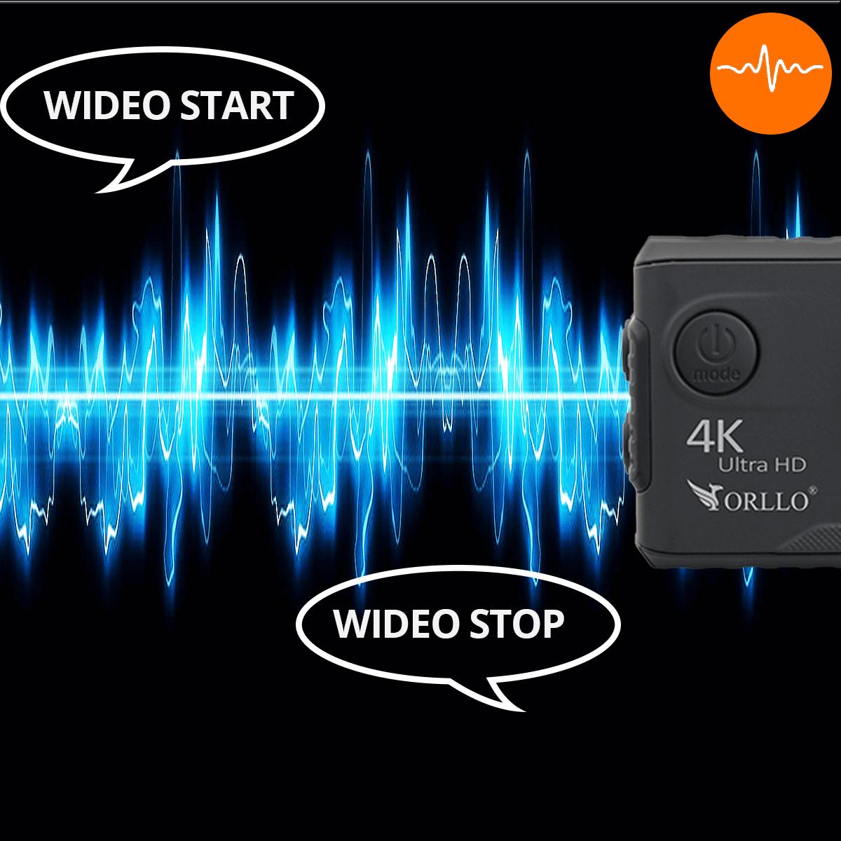kamera-sportowa-sterowanie-głosem-orllo-pl