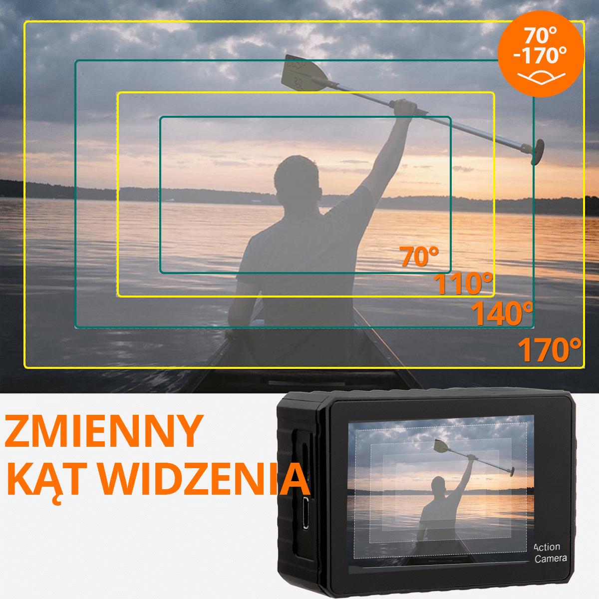 kamera-sportowa-zmienny-kąt-widzenia-orllo-pl