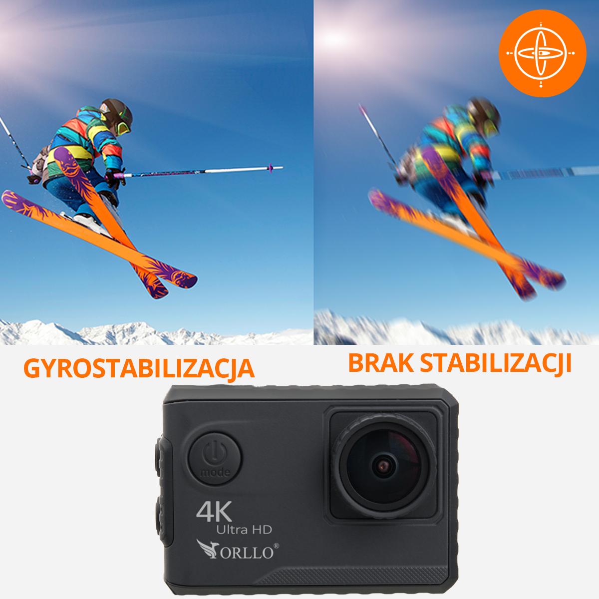 kamera-sportowa-gyrostabilizacja-orllo-pl