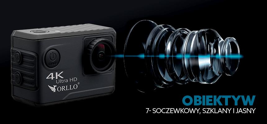 kamerka z najlepsza jakosc filmow