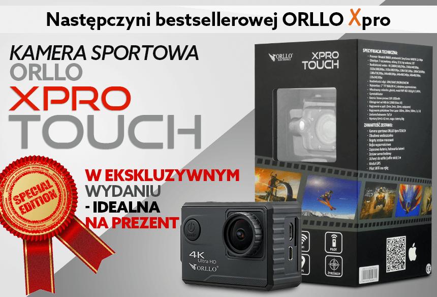 prezent dla niego męża chłopaka faceta - orllo.pl