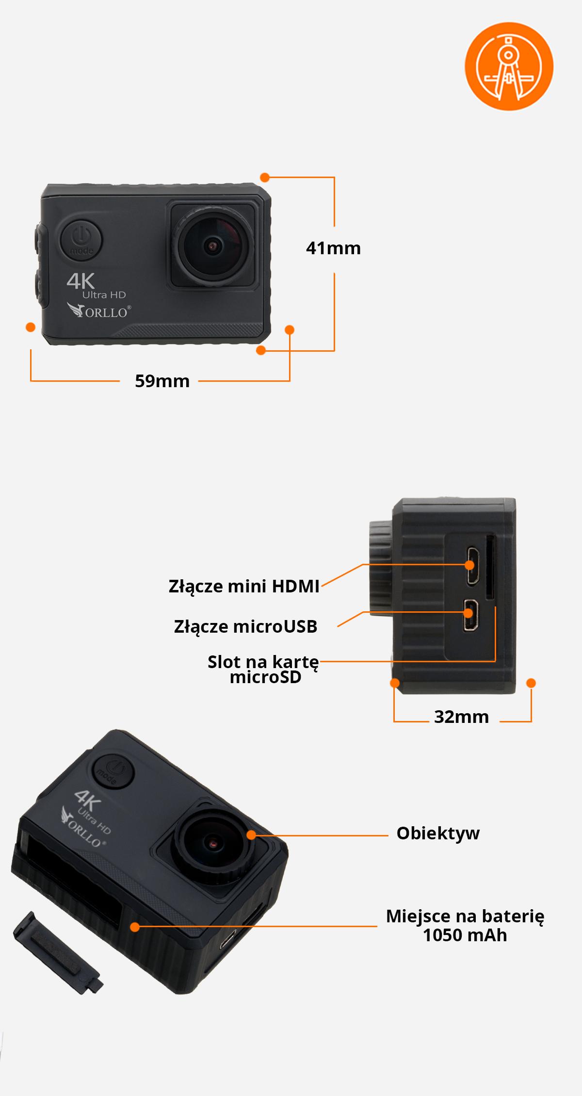 Specyfikacja-xpro-touch