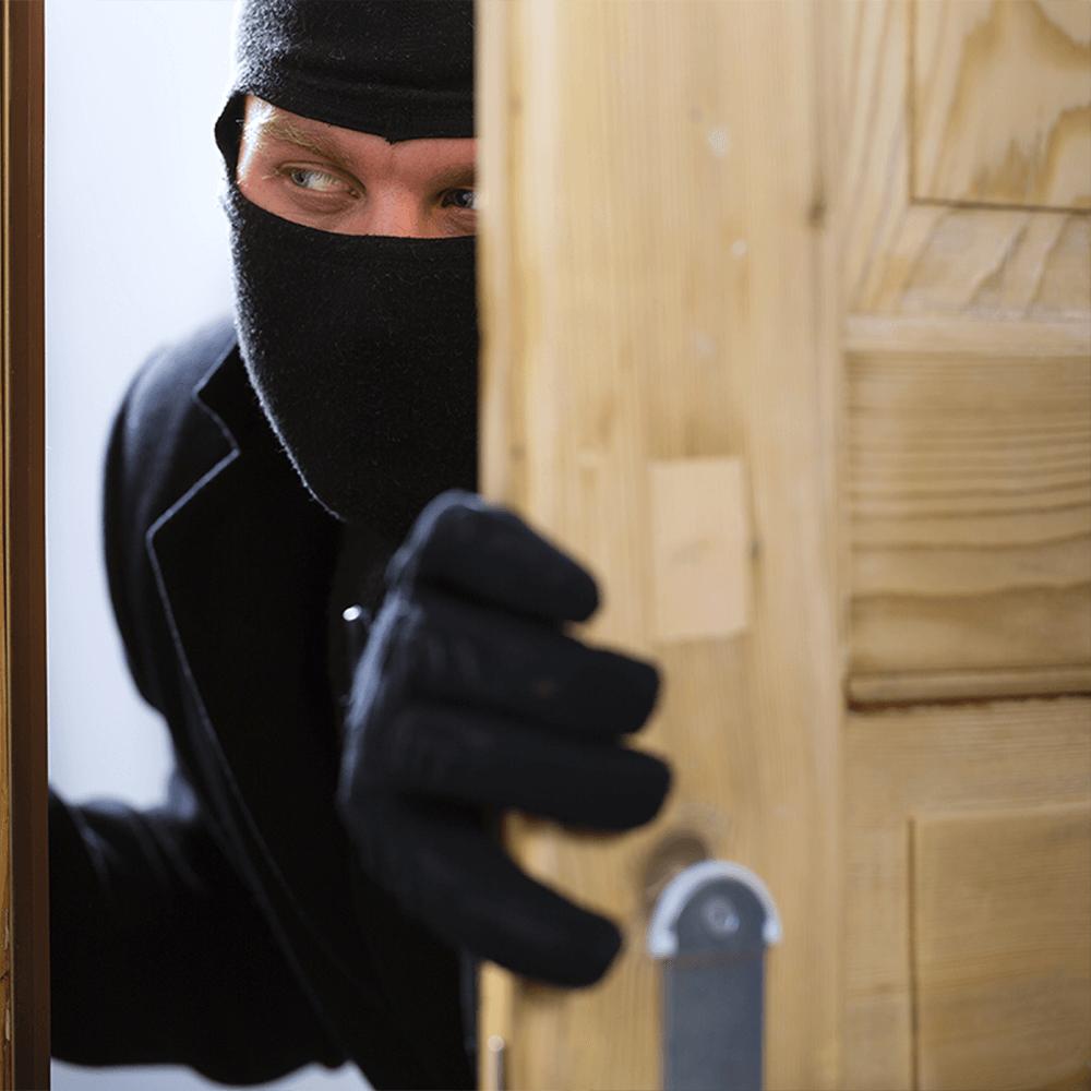czujnik otwierania drzwi i okien orllo.pl