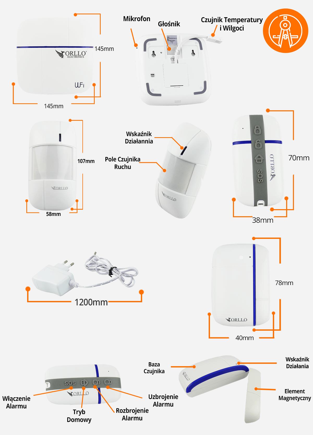 Centrala-alarmowa-specyfikacja-orllo-pl