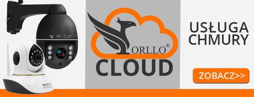 chmura do monitoringu orllo.pl