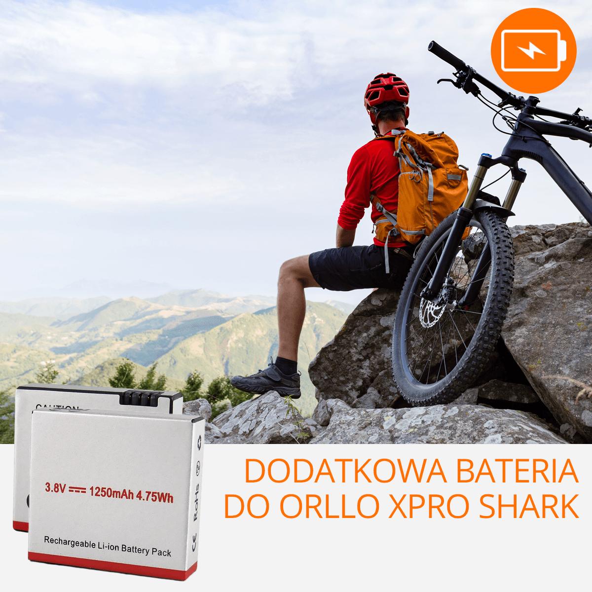bateria-oryginalna-do-orllo-xpro-shark