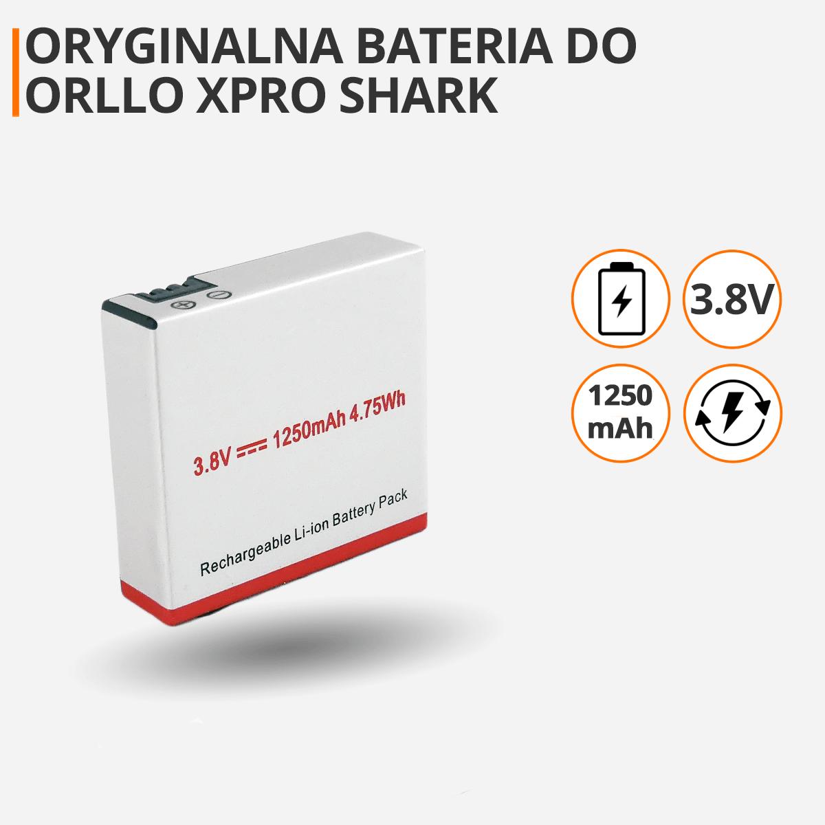 bateria-do-kamery-sportowej-xpro-shark-orllo-pl