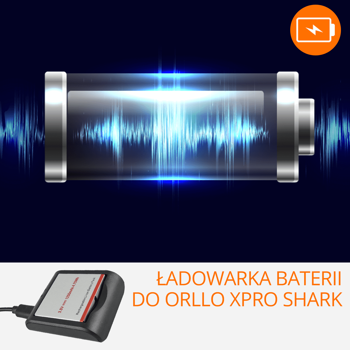 ladowarka-baterii-do-orllo-xpro-shark