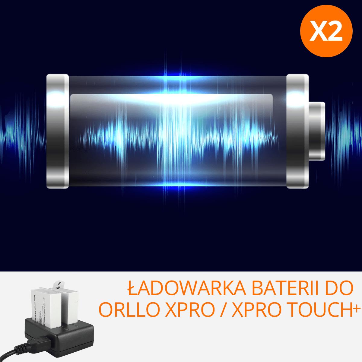 ladowarka-baterii-do-orllo-xpro