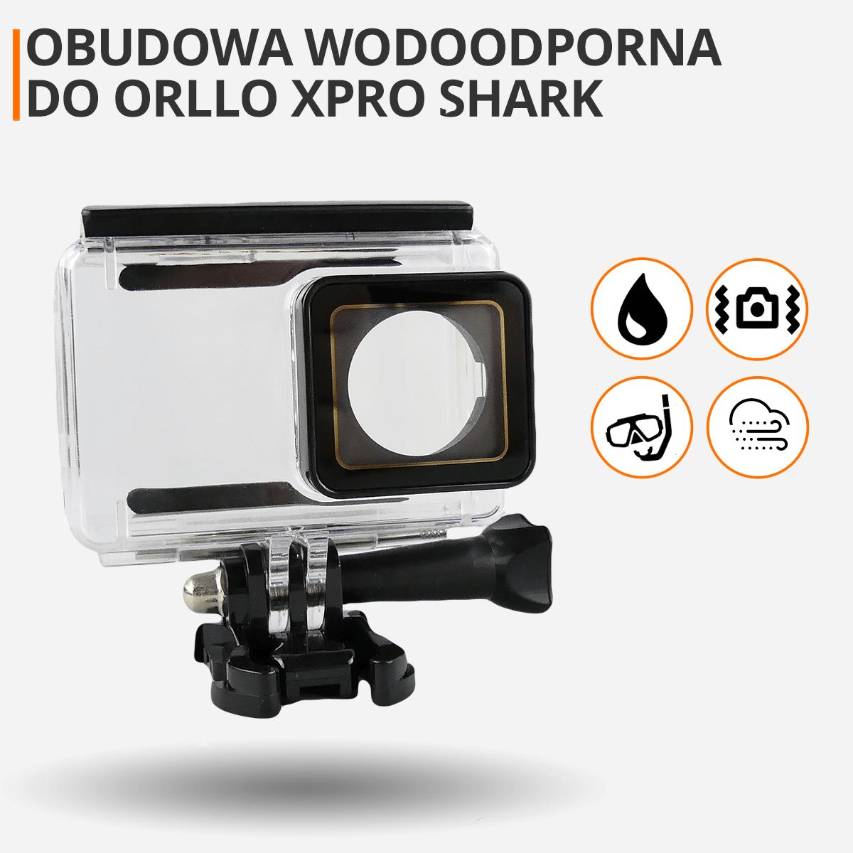 obudowa-wodoodporna-do-kamery-sportowej-xpro-shark-orllo-pl