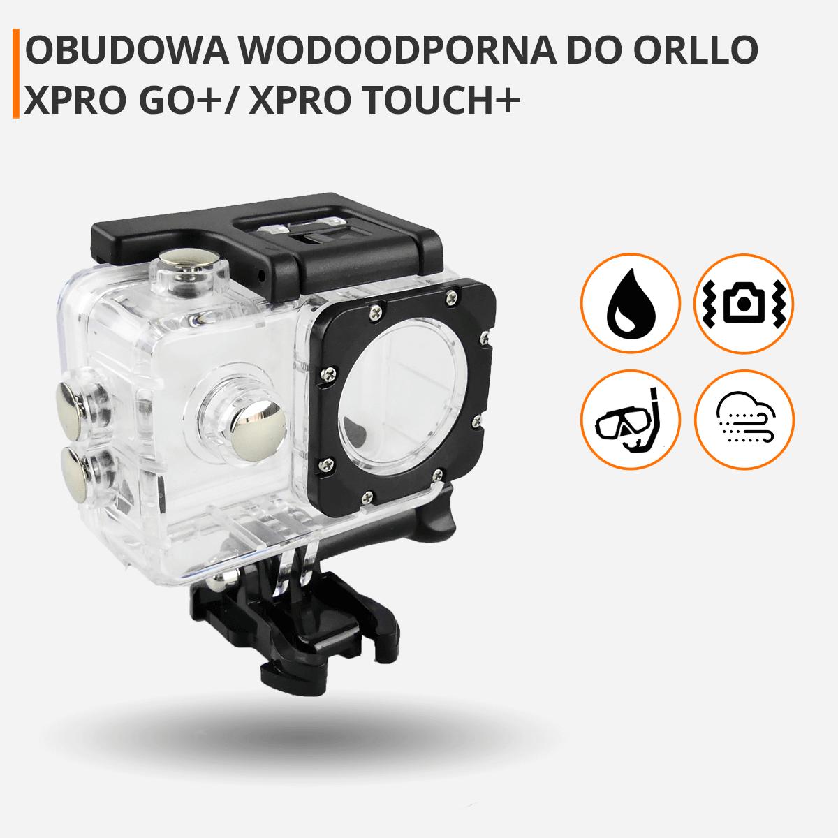 obudowa-wodoodporna-do-kamery-sportowej-xpro-orllo-pl