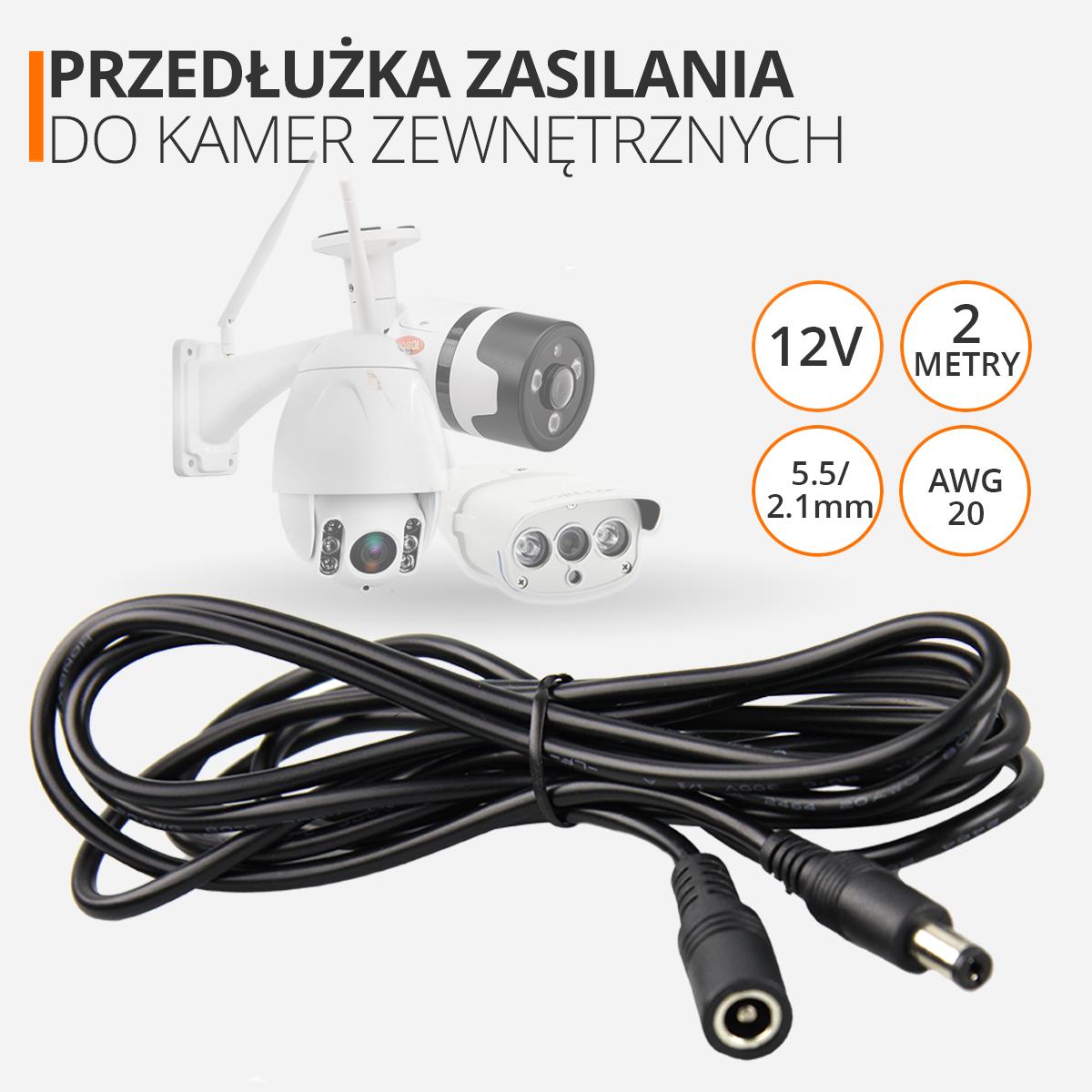 przedłuzacz-przewod-kamery-ip-orllo-pl