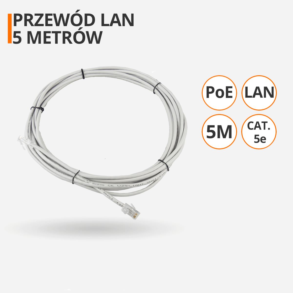 kabel-lan-poe-przewod-rj45-orllo-pl