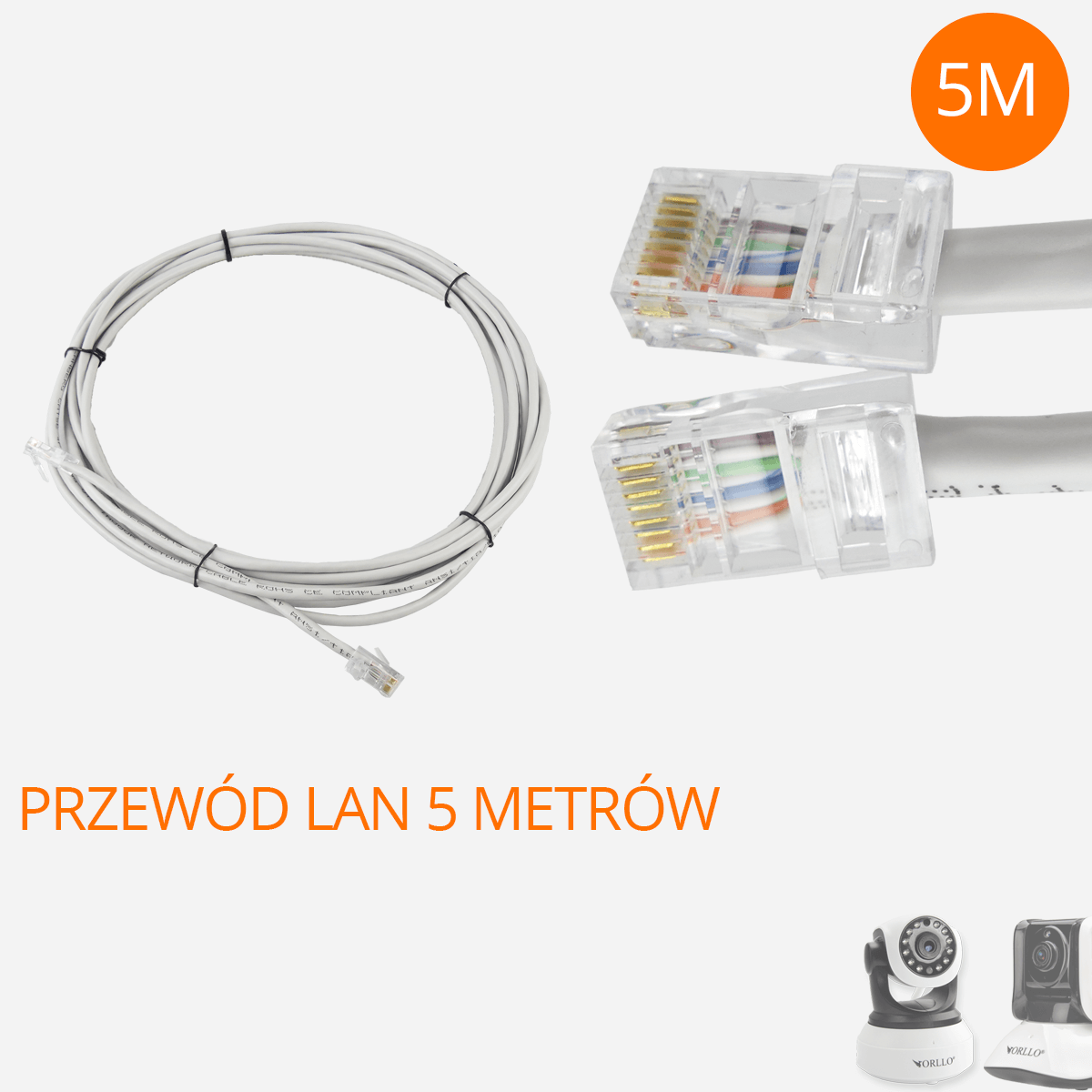 lan-poe-przewod-kabel-rj45-orllo-pl