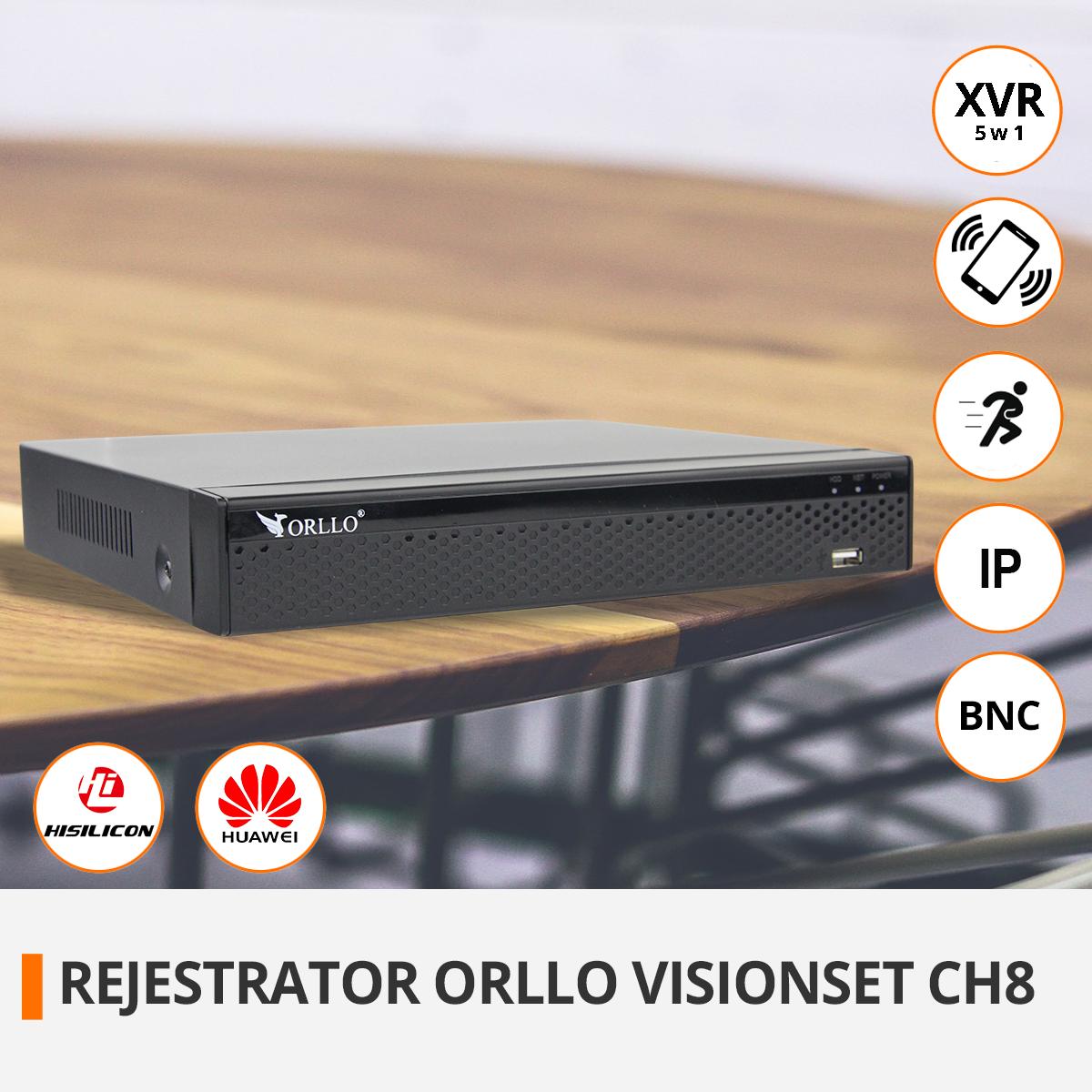 gotowy zestaw kamer do monitoringu domu orllo-pl
