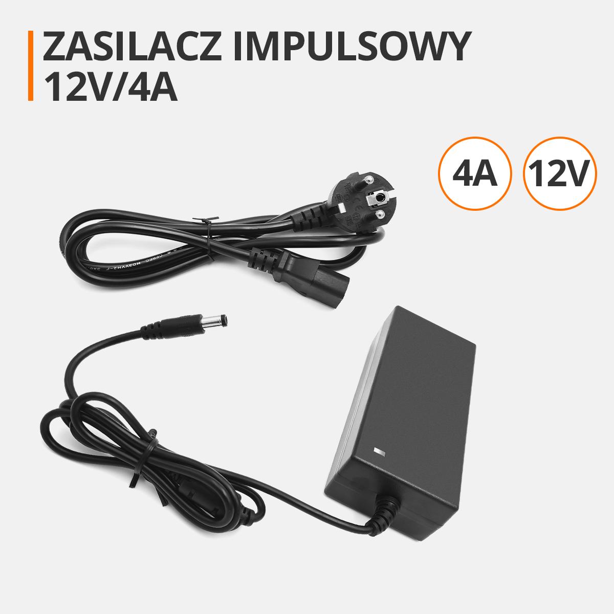 zasilacz-sieciowy-12v-orllo-pl