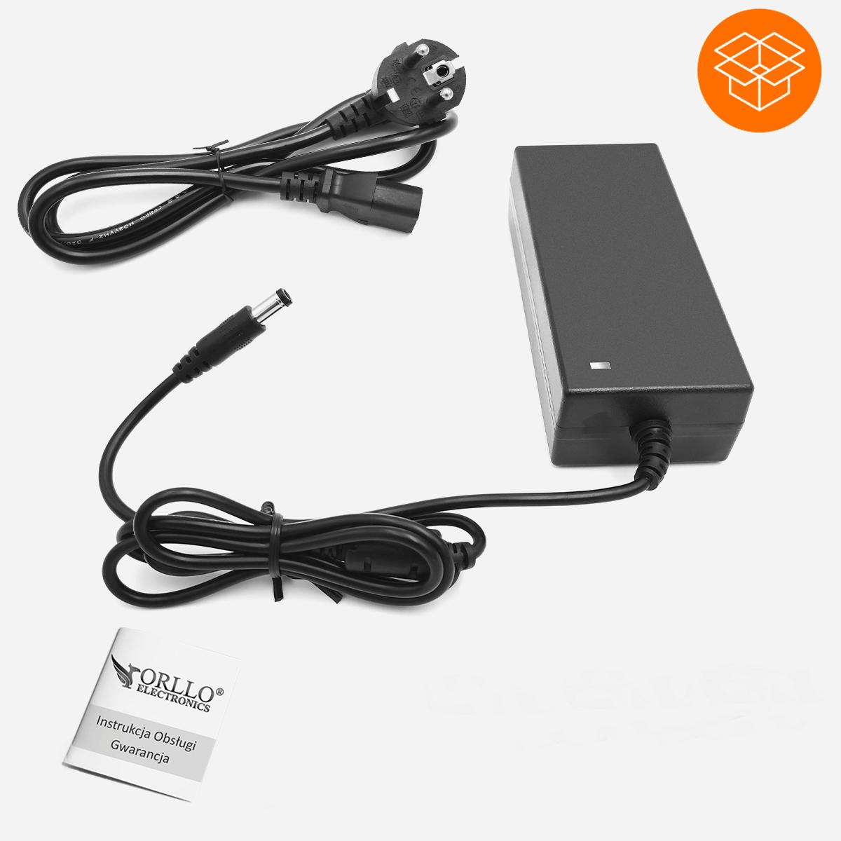 specyfikacja-zasilacz-impulsowy-kamer-monitoringu-orllo-pl-max