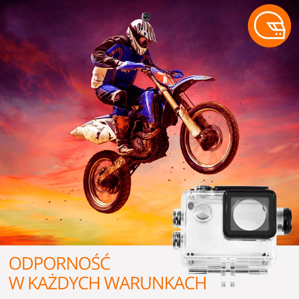zestaw-motocyklowy-do kamery-sportowej-orllo-xpro-go