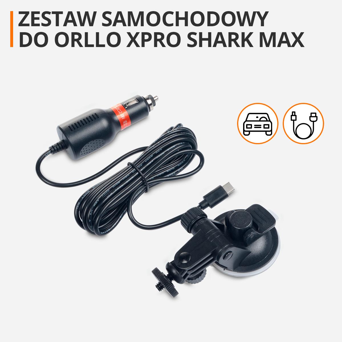 zestaw-samochodowy-do-kamery-sportowej-orllo-shark-max